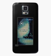 Linkin Park  Case/Skin for Samsung Galaxy