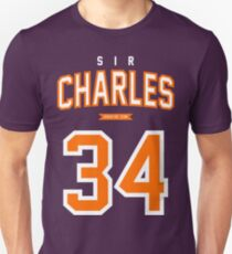 0d2507533 Sir Charles Barkley Gifts & Merchandise   Redbubble