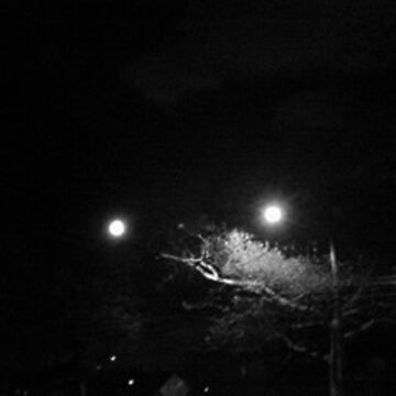Two Moons by Lethalinjection