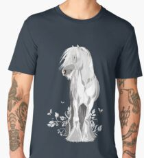 Gypsy Cob Men's Premium T-Shirt