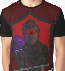 Fortniters Graphic T-Shirt