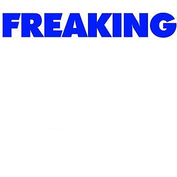 I Am So Freaking Achy - Nike Parody by Cray-Z