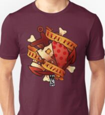 A Pirates Life For Me! T-Shirt