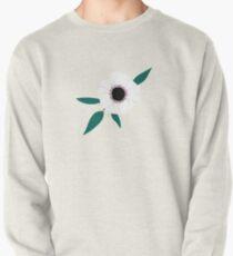 Anemone Pullover Sweatshirt