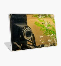 Immersion - Photography Laptop Skin