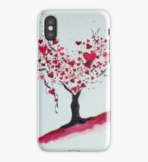 Valentine  iPhone Case/Skin