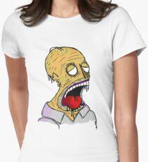 Zombie Homer T-Shirt