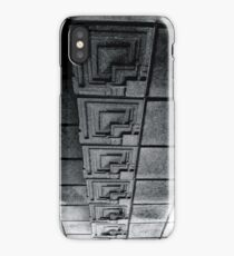 The Wright Case iPhone Case