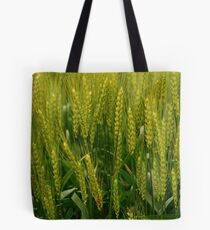 The Color Of Money Tote Bag