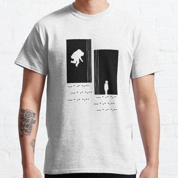 Interstellaire T-shirt classique