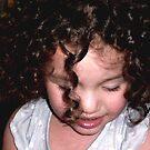 curls  by tannyskori
