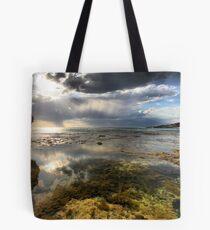 January Prime Tote Bag