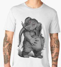 The Behemoth Men's Premium T-Shirt