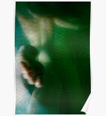 Undersea 01 Poster