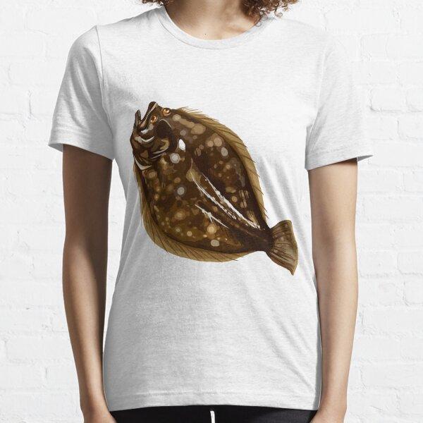 Flet | Patte T-shirt essentiel
