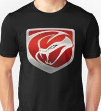 Dodge SRT Viper Unisex T-Shirt