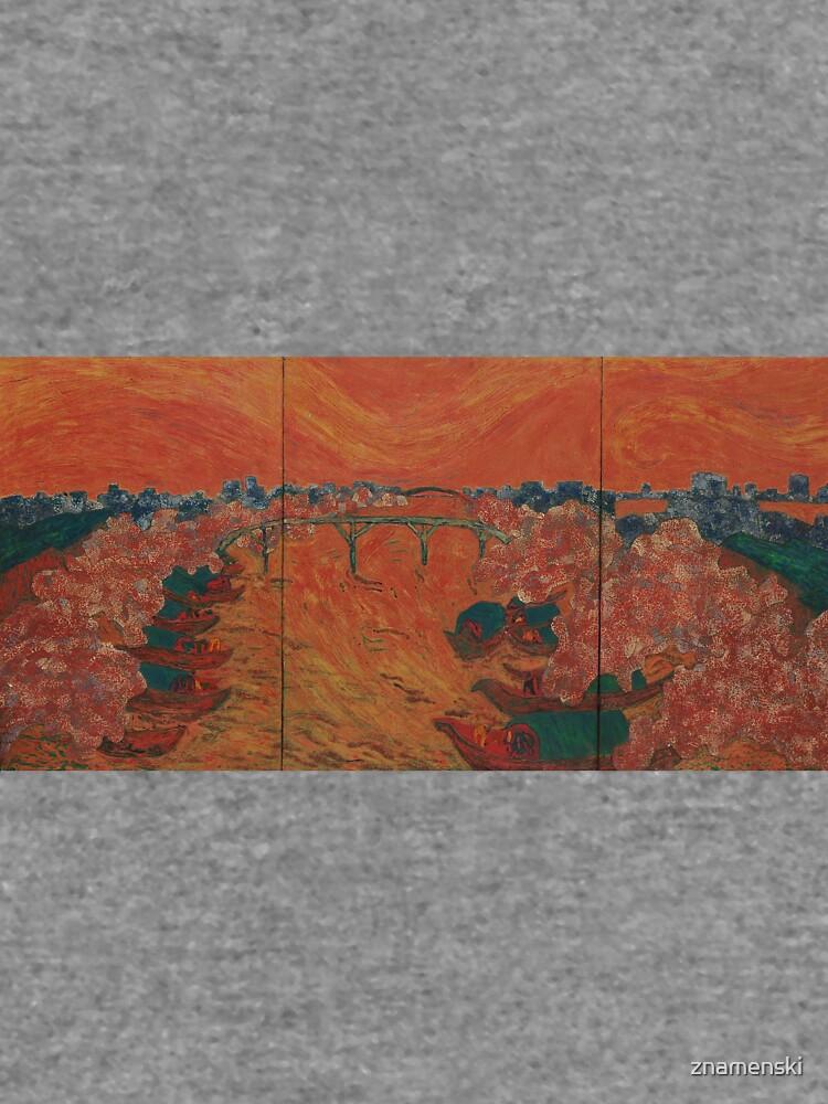 Lacquer Painting, Lacquer Paintings, Lacquer, Painting, Paintings by znamenski