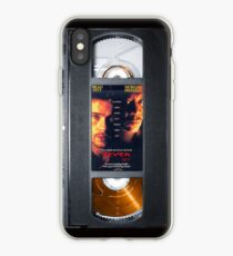 Se7en (seven) iphone-case iPhone Case