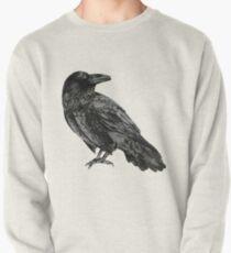 Raven Pullover