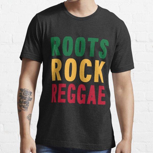 RRR Essential T-Shirt