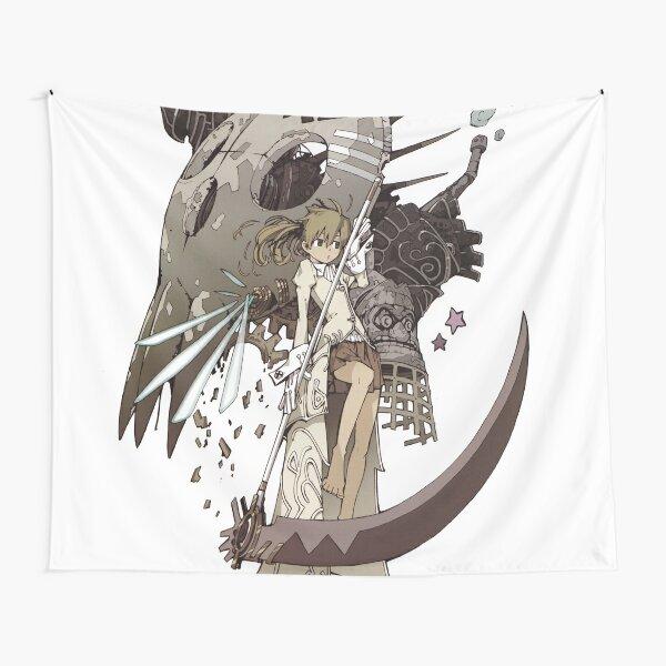 Enviroment Tapestry