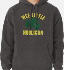 101166551 Funny St Patricks Day Sweatshirts & Hoodies | Redbubble