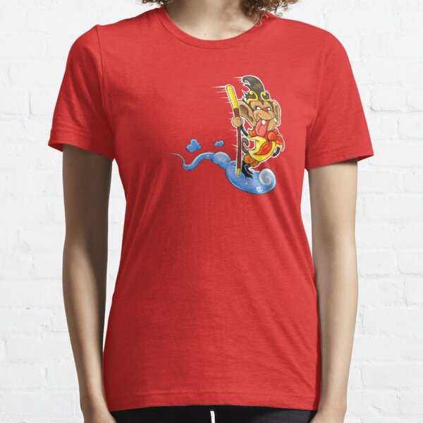 The Monkey King Essential T-Shirt