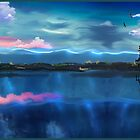 Twilight Sound by Todd Jumper