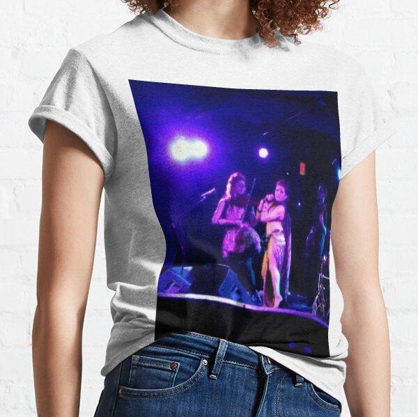 Belly dance Classic T-Shirt