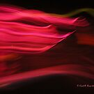 Red Streaks108 views, 7 comments by dragonsnare