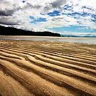 Golden Bay by bbtomas