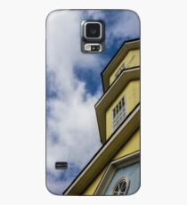 Chonchi Case/Skin for Samsung Galaxy