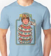Hugsss Unisex T-Shirt
