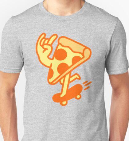 Rad Pizza T-Shirt