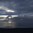 One Stormy Night....(2) by Gloria Abbey
