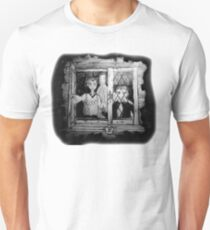 Looking Unisex T-Shirt