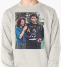 jd und veronica - heithers Sweatshirt