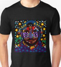 KAYTRA Unisex T-Shirt
