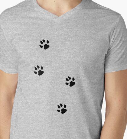 PAWS!! T-Shirt
