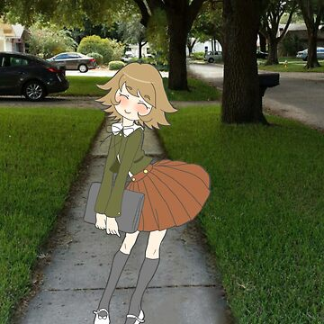 You know I had to fwomp it to em by SinVoruxx