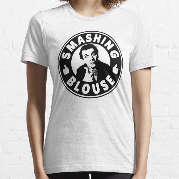 Smashing Blouse Essential T-Shirt