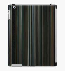 The Hobbit Triolgy iPad Case/Skin