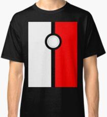Gotcha! Classic T-Shirt