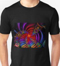 Someone's Rainbow Unisex T-Shirt