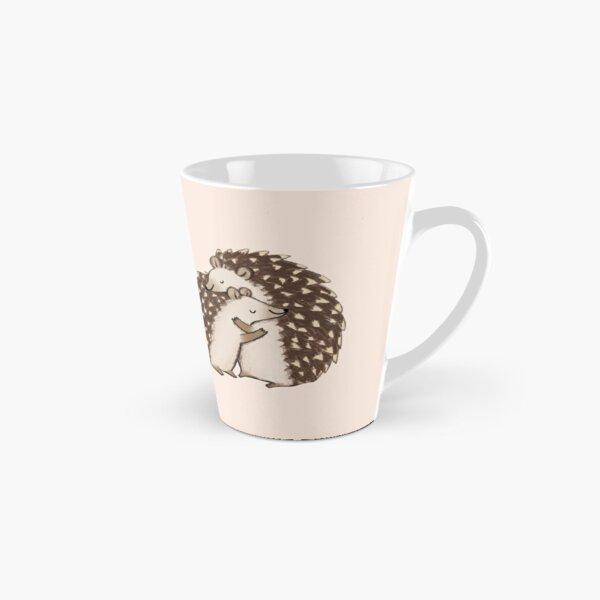 Hedge-hugs Tall Mug
