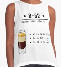 B-52 Top duo