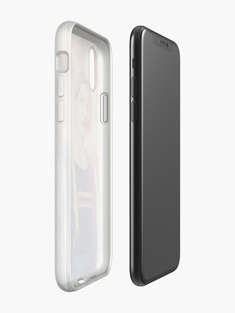 Alternate view of Adventure of a lifetime iPhone Case & Cover
