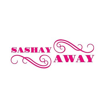 Sashay Away by Mikeyj110