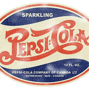 Cola by Jocko