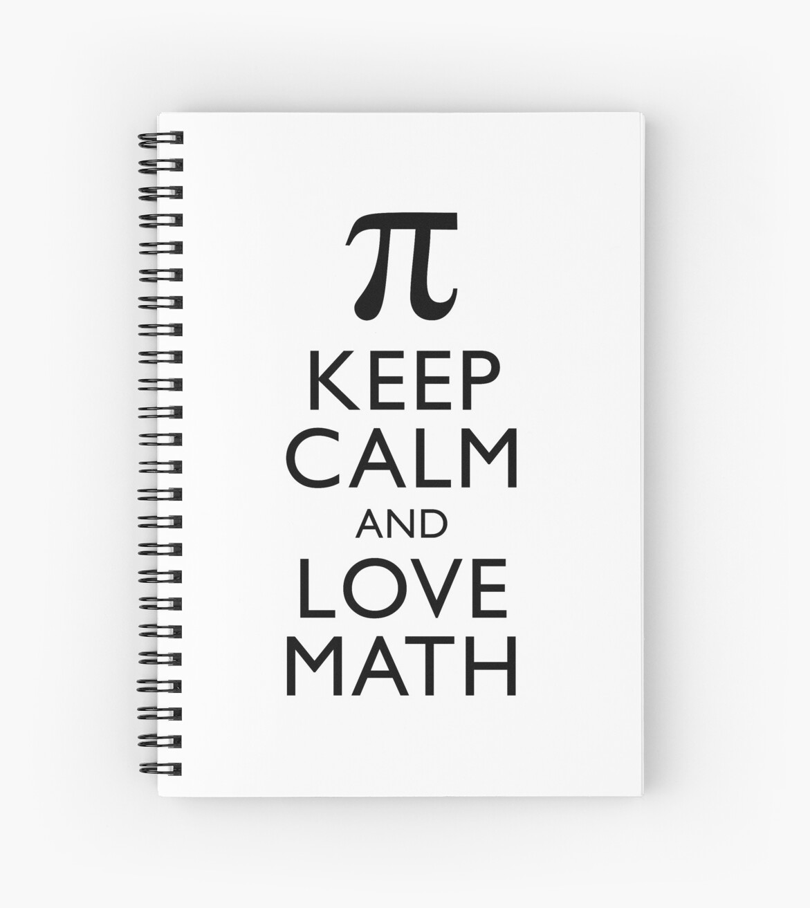 """pi day 